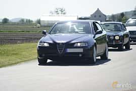 alfa romeo 166 936 facelift rh car info alfa romeo 166 user manual alfa romeo 166 user manual