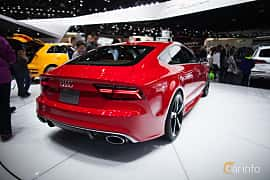 audi 2015 a7 red. 4 more audi 2015 a7 red