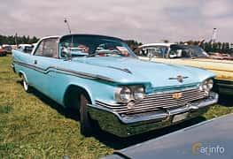 Chrysler windsor 2 door hardtop for 1957 chrysler windsor 2 door hardtop