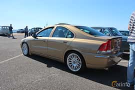 volvo s60 p24 facelift by franzhaenel rh car info 2008 volvo s60 owners manual 2008 volvo s60 2.5t owners manual