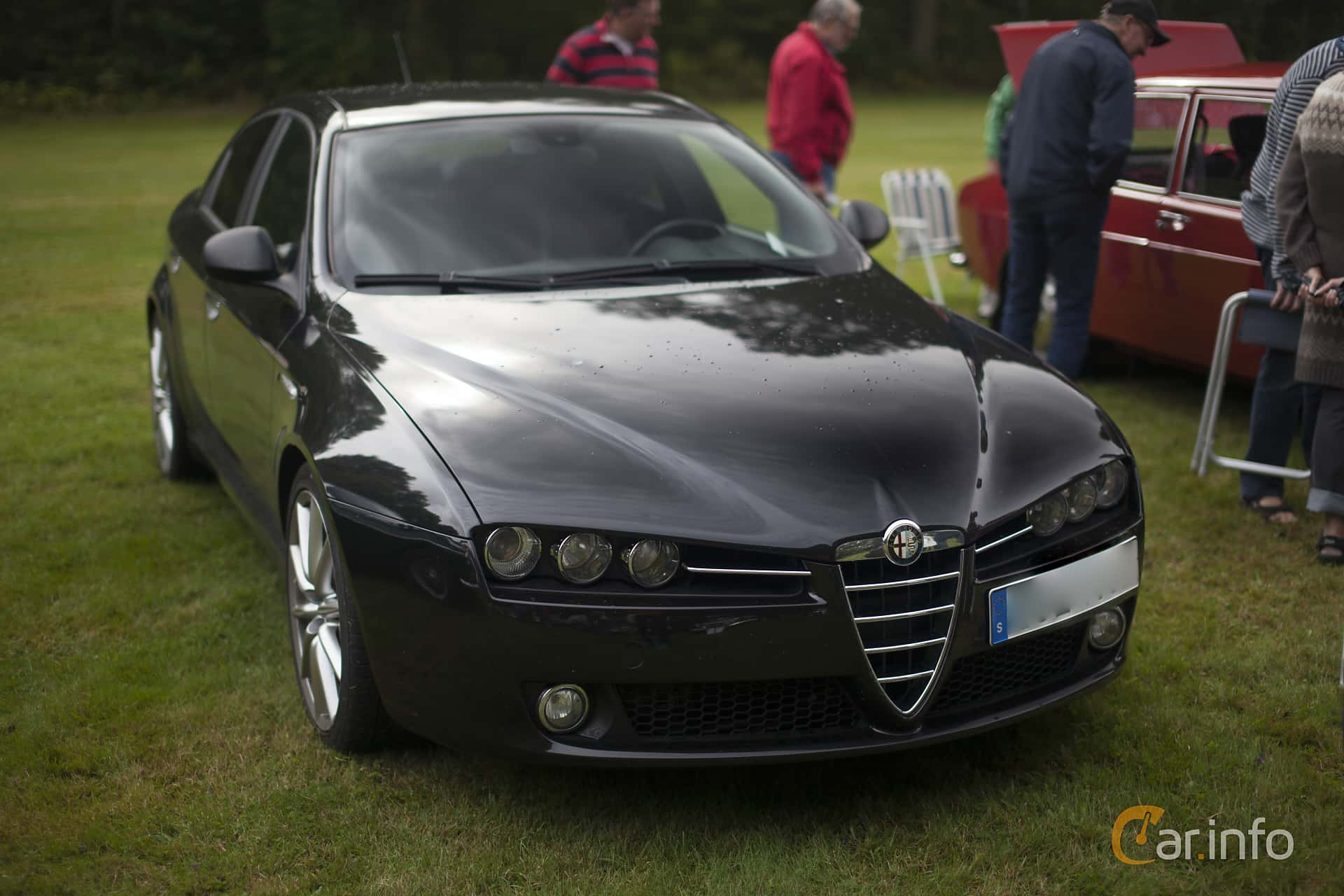 alfa romeo 159 generation 939 facelift 2 4 jtdm 20v manual 6 speed rh car info alfa romeo 159 manual cz alfa romeo 159 manual