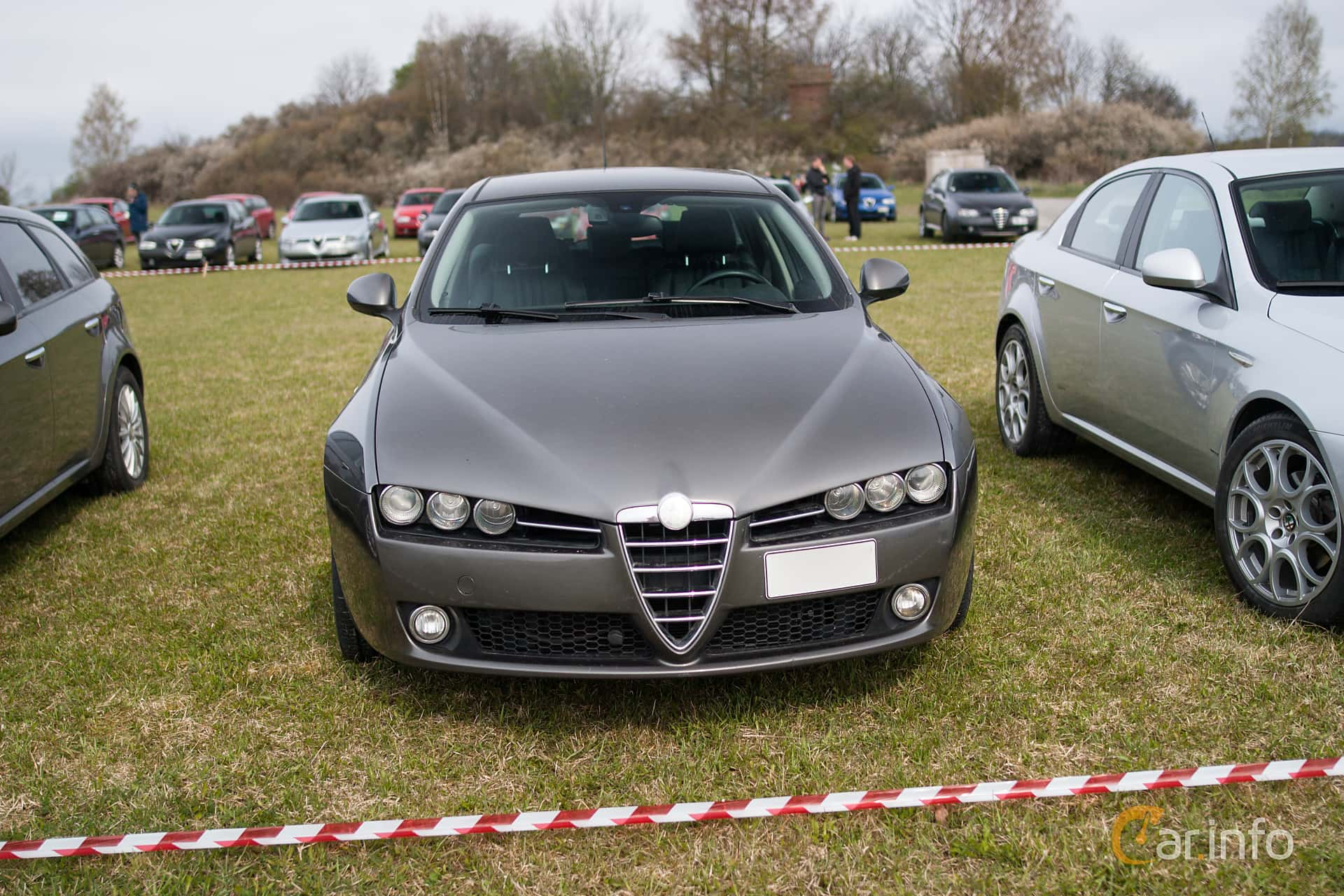 2 images of alfa romeo 159 sportwagon 2 2 jts 16v manual 185hp rh car info alfa romeo 159 manual cz alfa romeo 159 manuale d'uso