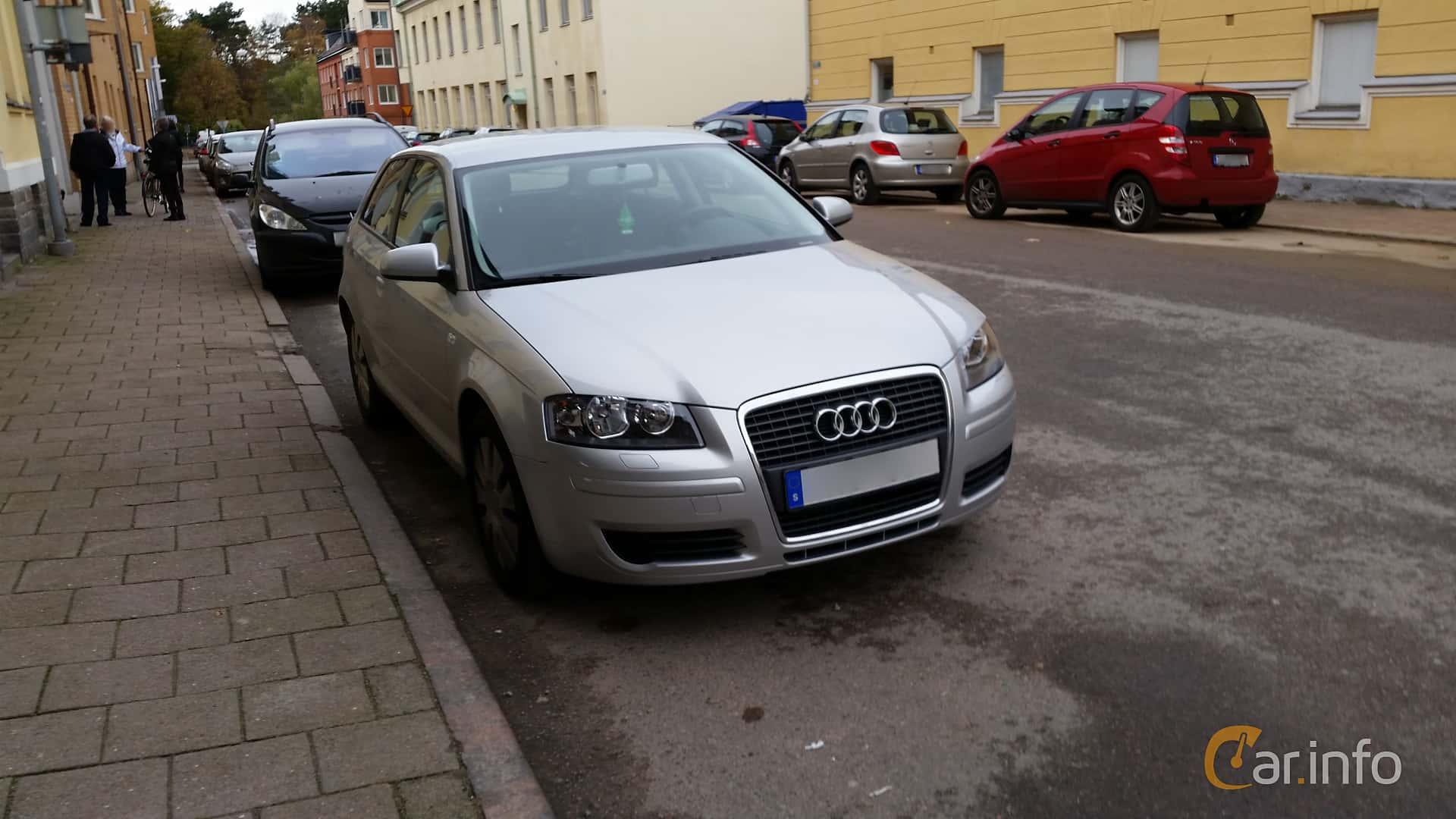 roxens bilservice i linköping