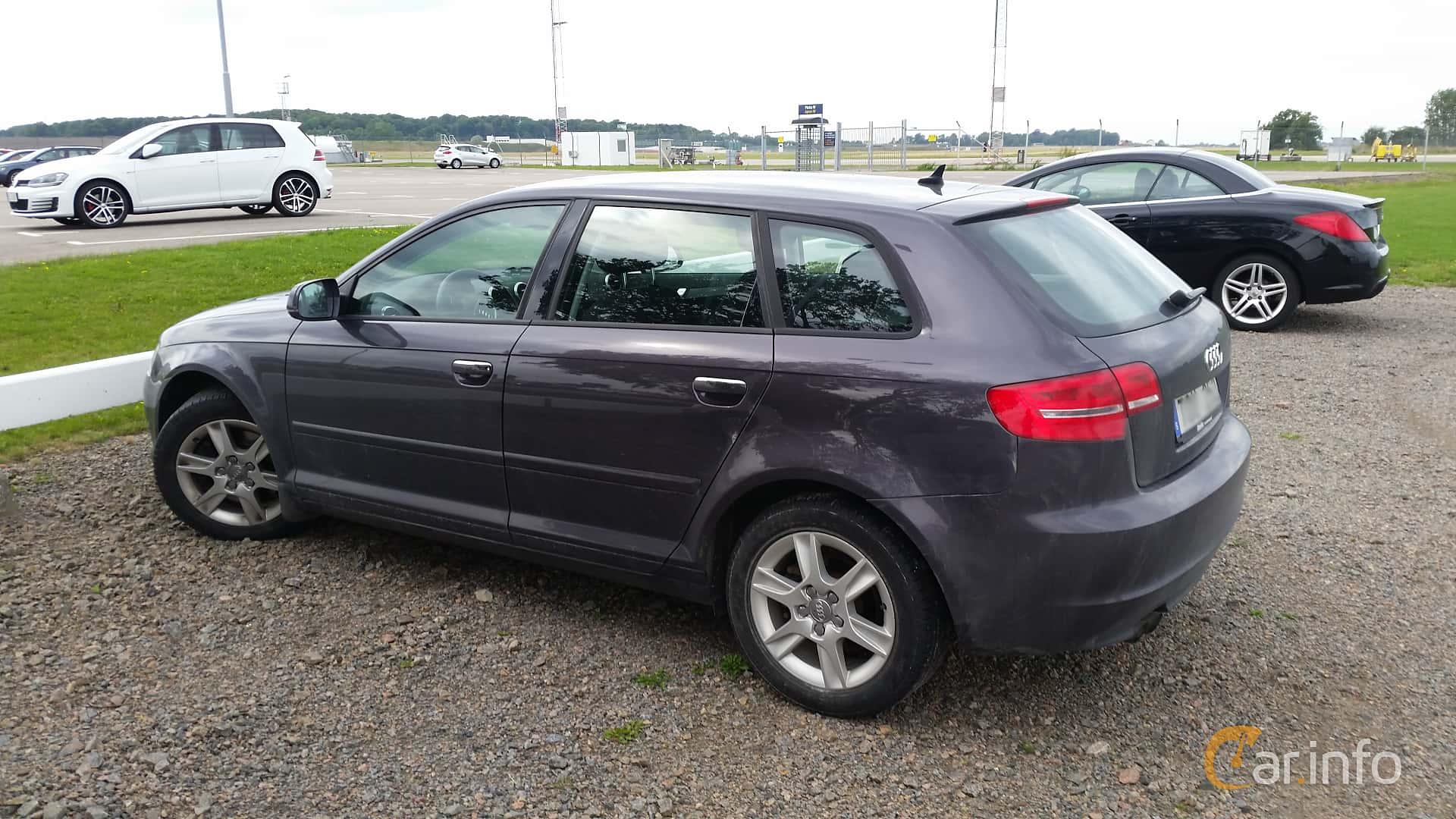 Kekurangan Audi A3 Tdi Harga