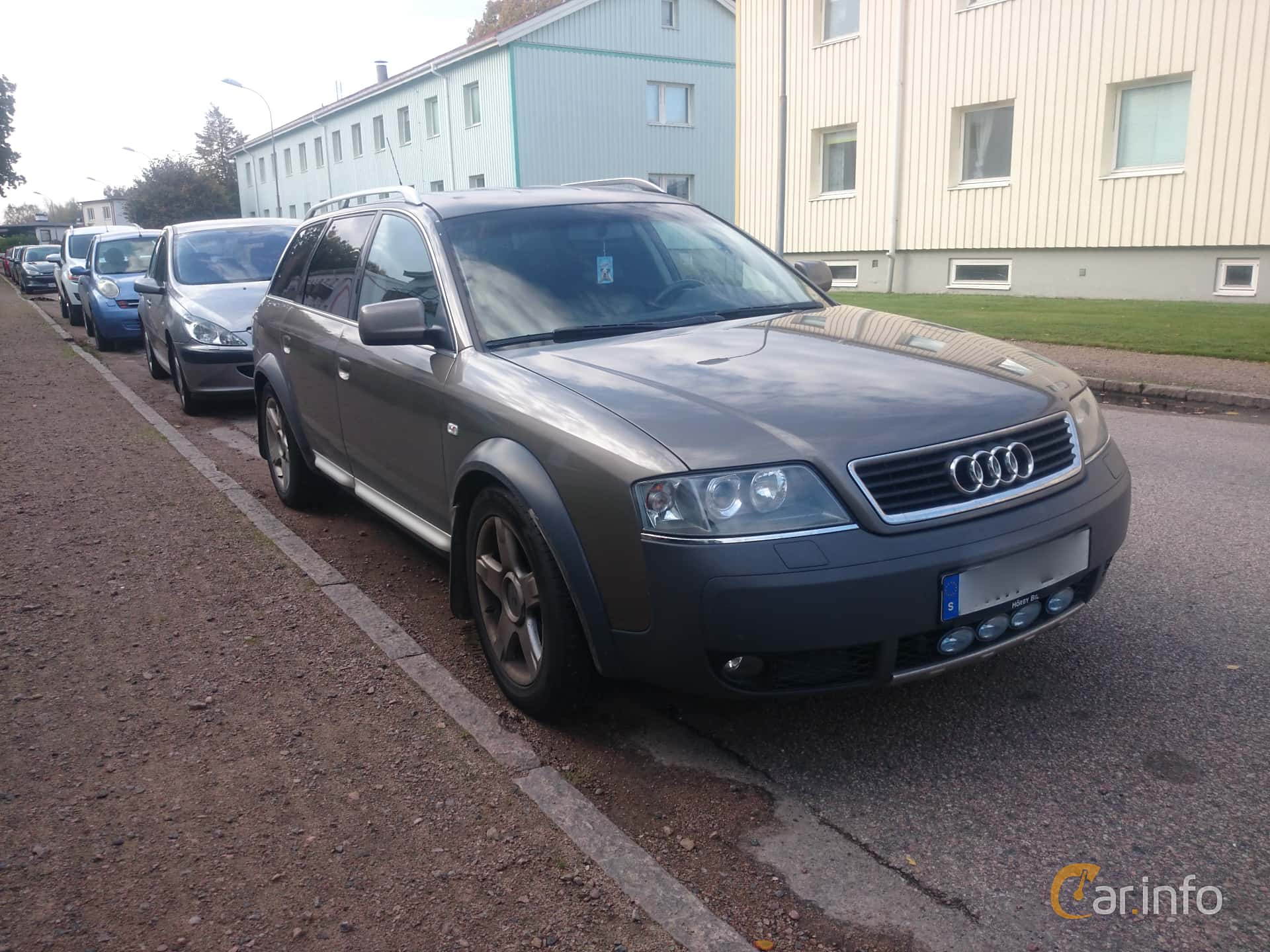 file wikimedia allroad commons jpg audi wiki
