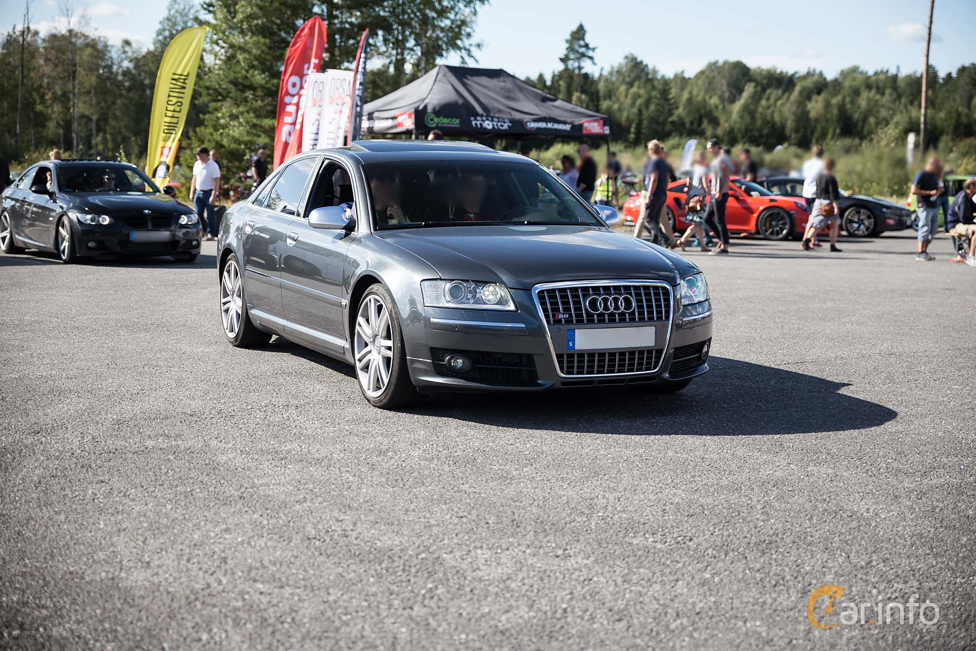 Kelebihan Audi D3 Murah Berkualitas
