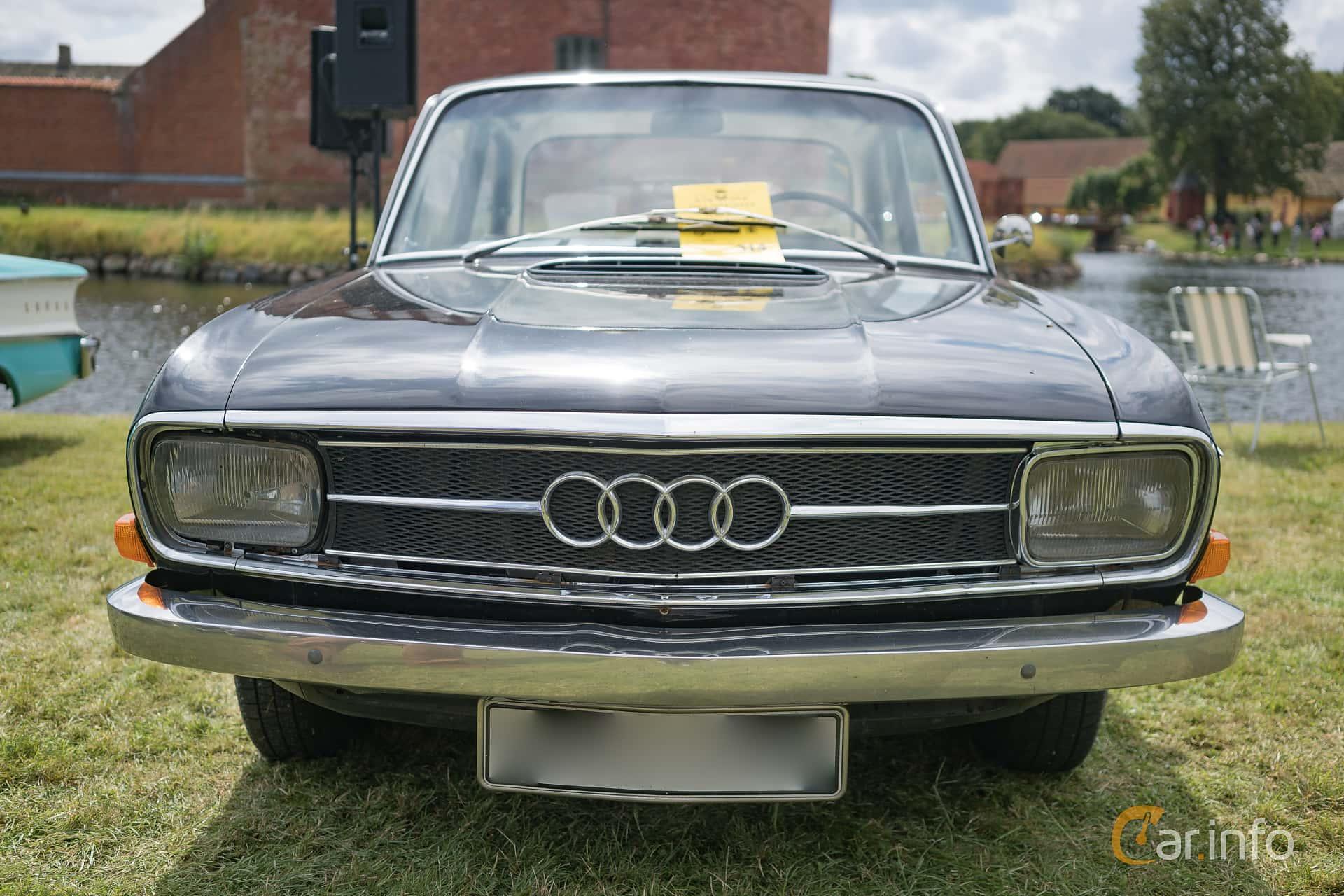 Kelebihan Kekurangan Audi Super 90 Harga