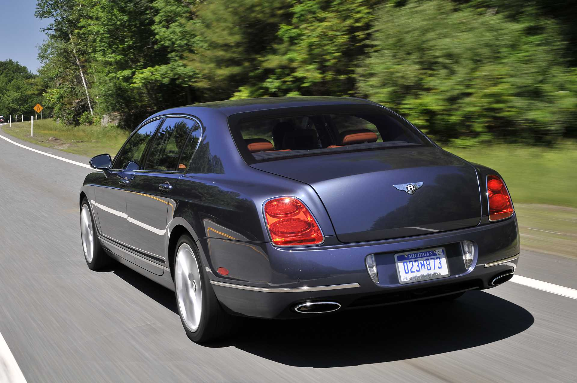 united cars gtc on bentley sale for speed in states mi continental troy