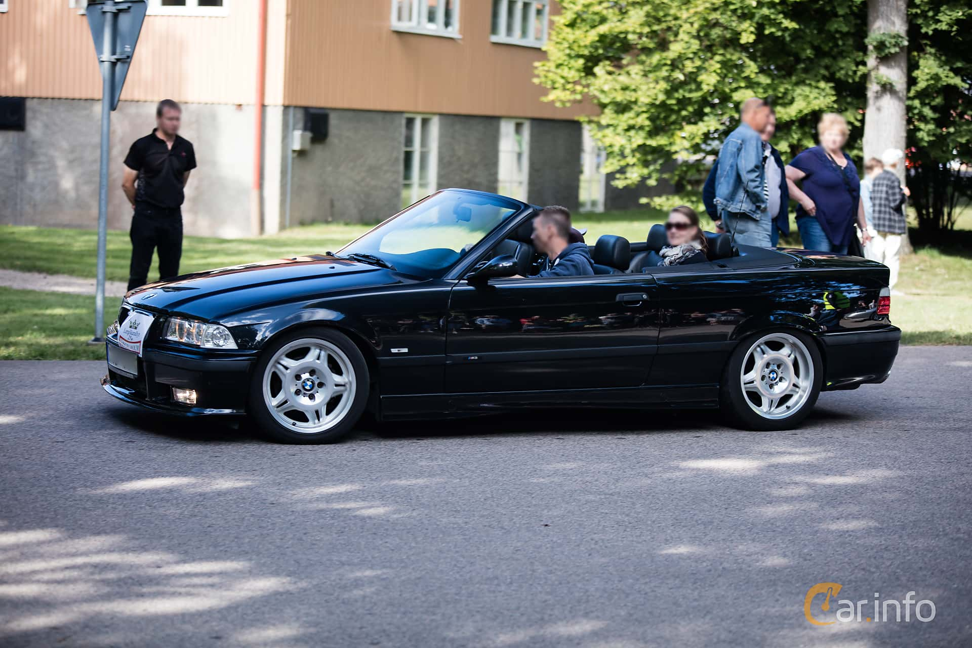 2 images of bmw 328i convertible 2 8 manual 193hp 1997 by jarbo rh car info 1997 BMW Convertible Models 1997 bmw 328i owners manual pdf