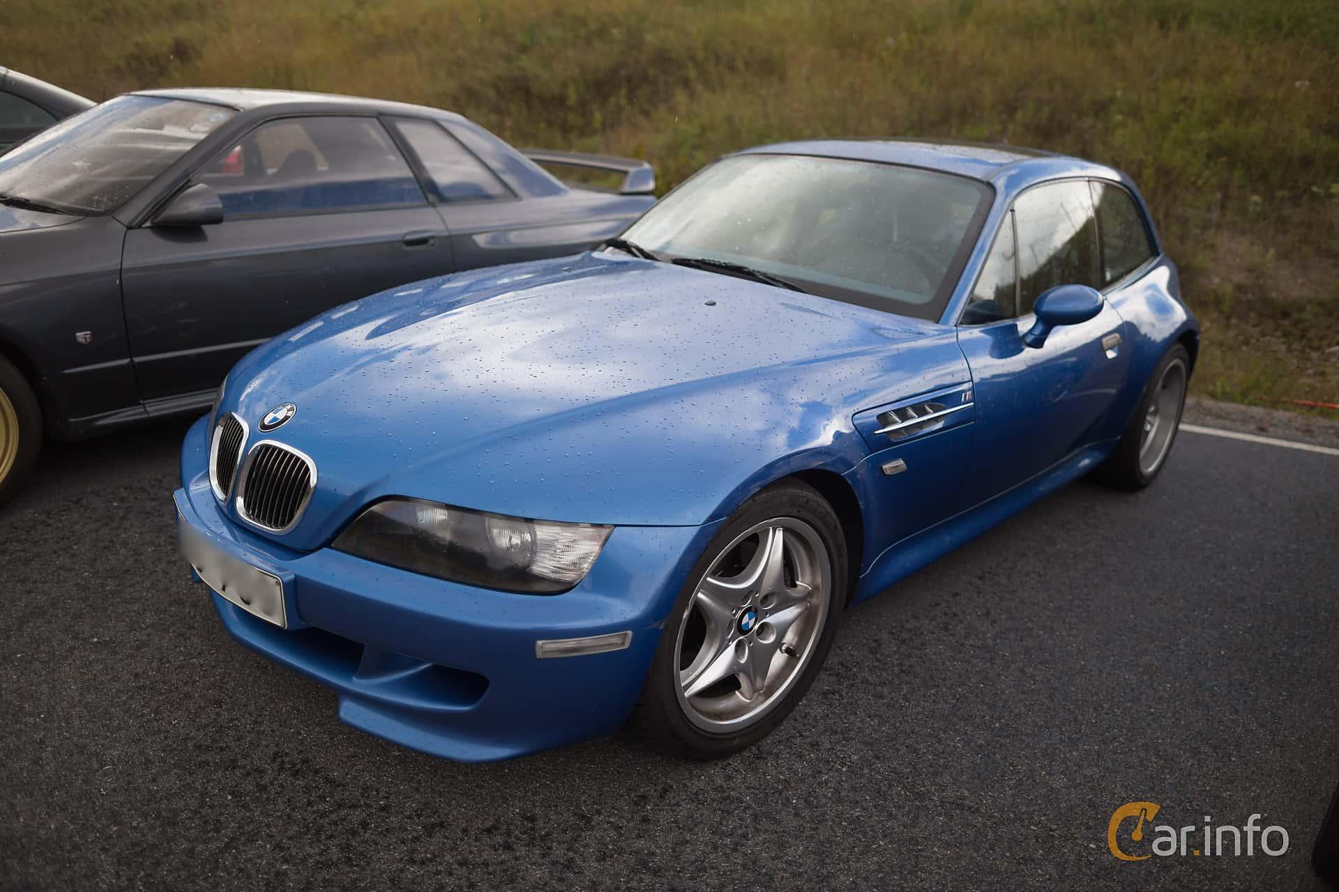 bmw-z3-coupe-front-side-arlanda-bilfestival-2014-1-33135.jpg