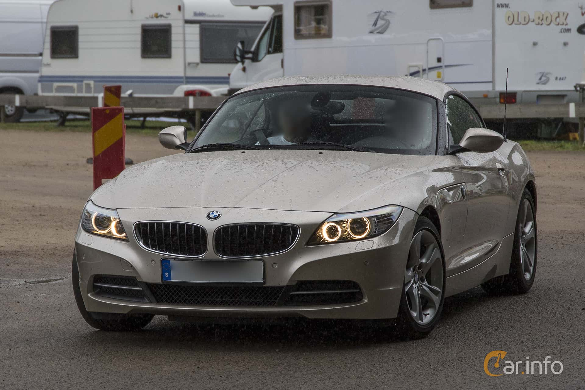 1 images of bmw z4 sdrive23i 2 5 manual 204hp 2010 by pelle rh car info BMW Motorcycle Manuals 2003 BMW Z4 Repair Manual