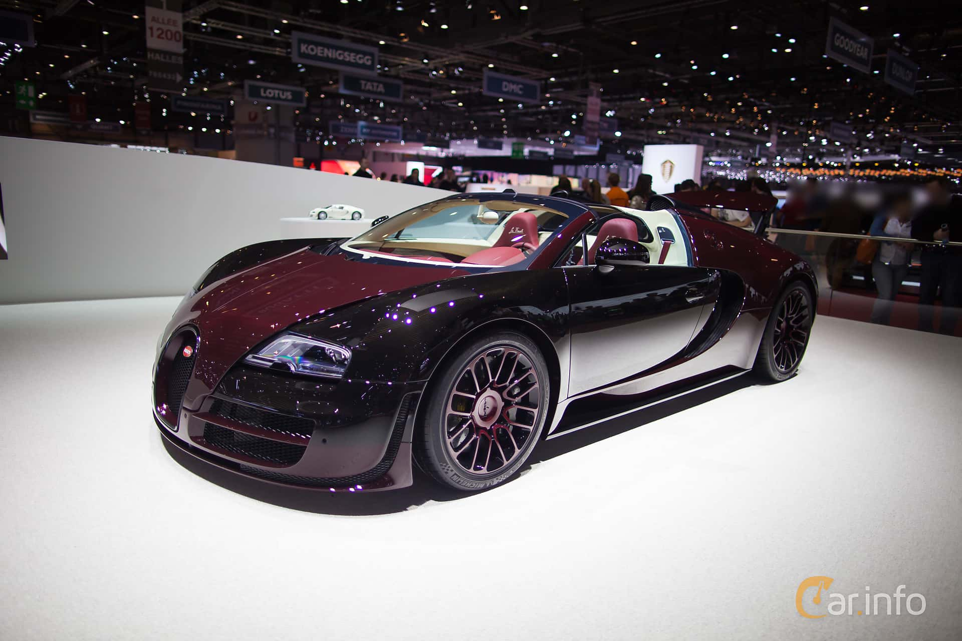 bugatti-veyron-front-side-geneva-motor-show-2015-0-66300 Cozy Bugatti Veyron W16 Engine Price Cars Trend