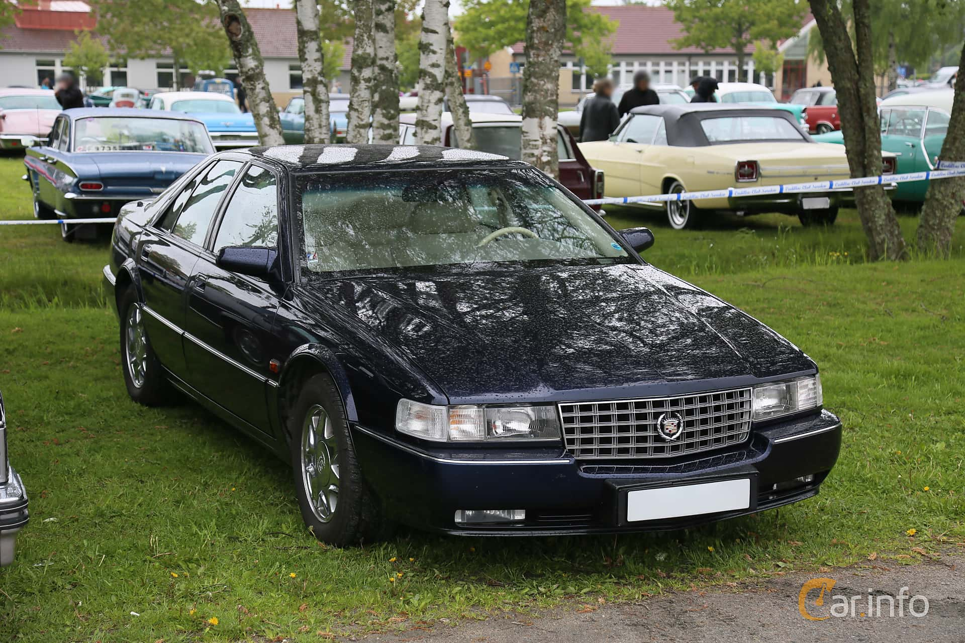 user images of cadillac seville 4th generation cadillac seville 4th generation