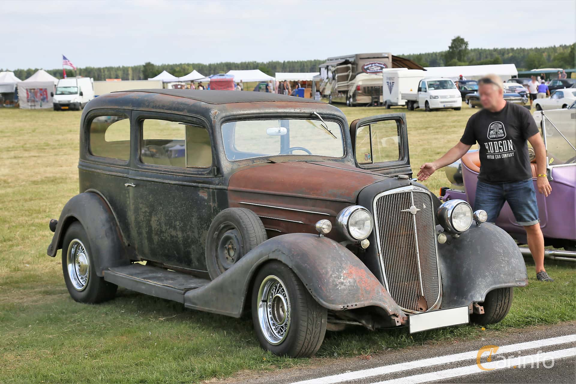 1 images of Chevrolet Master Coach 3 4 Manual, 81hp, 1934 by