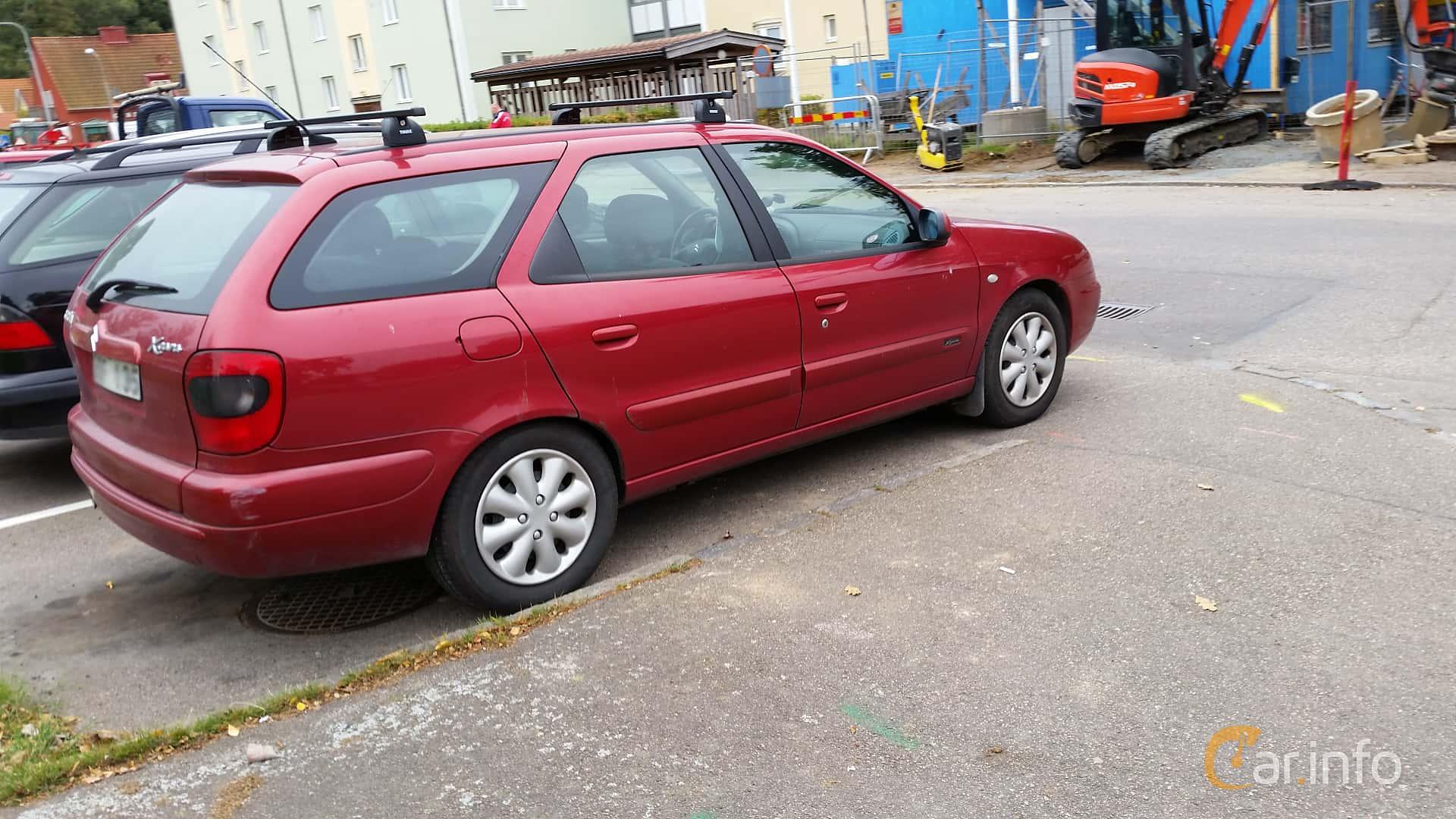 citro n xsara break 1 6 manual 109hp 2001 rh car info manual xsara break pdf manual xsara break 1999