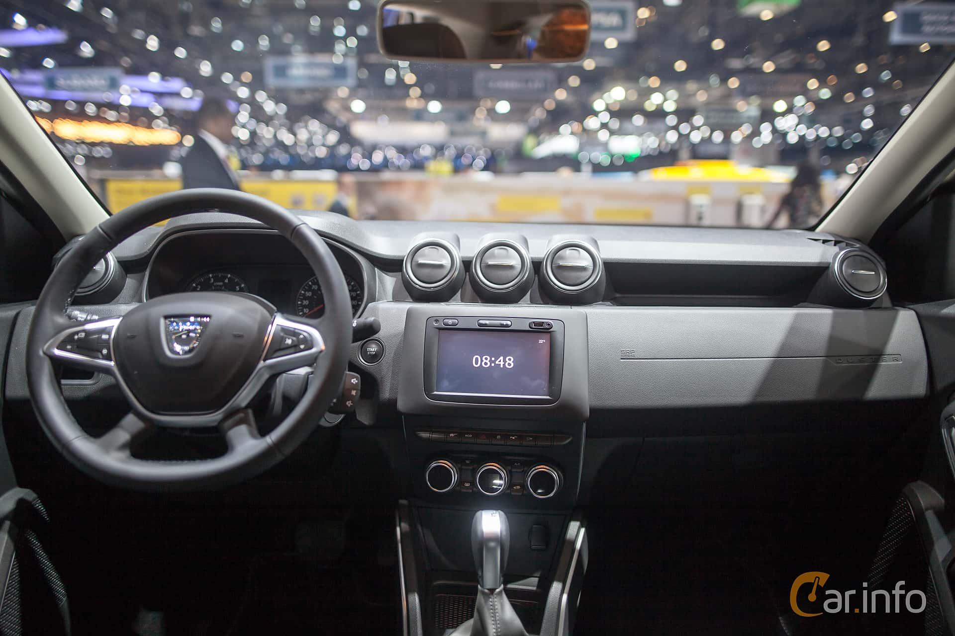 https://s.car.info/image_files/1920/dacia-duster-interior-geneva-motor-show-2018-3-517259.jpg