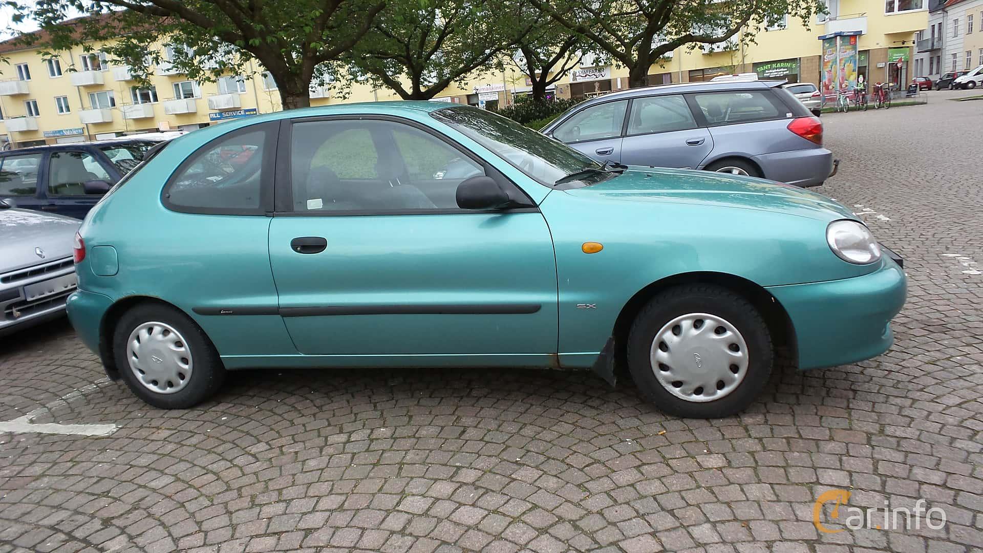 daewoo-lanos-3-door-side-1-8379.jpg