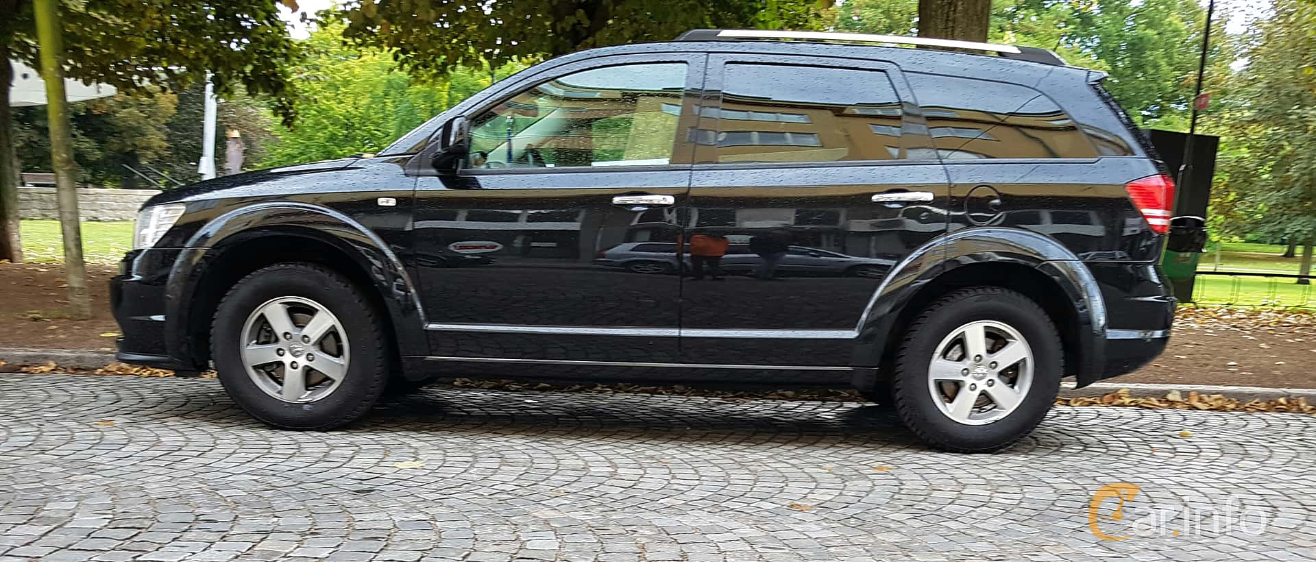 dodge journey 2 0 crd manual 140hp 2010. Black Bedroom Furniture Sets. Home Design Ideas
