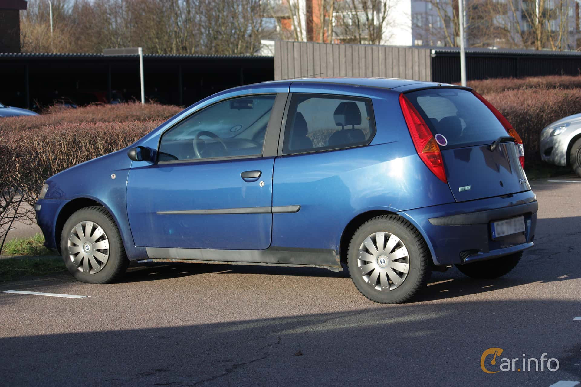 2 images of fiat punto 3 door 1 2 fire manual 60hp 2000 by rh car info fiat punto 2000 manuale fiat punto 2000 manual olx