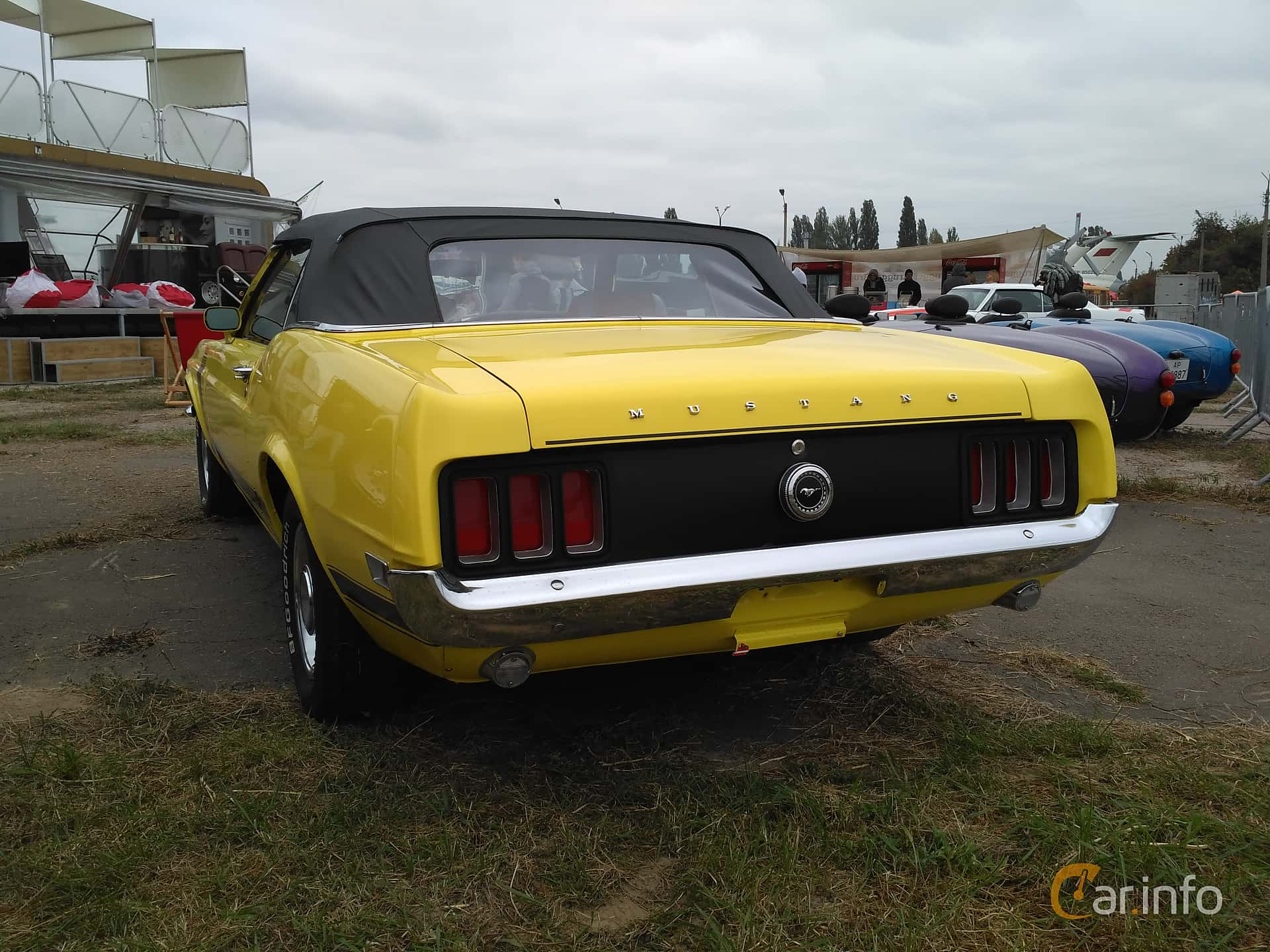ford-mustang-convertible-back-side-old-car-land-no2-2017-2-457830.jpg