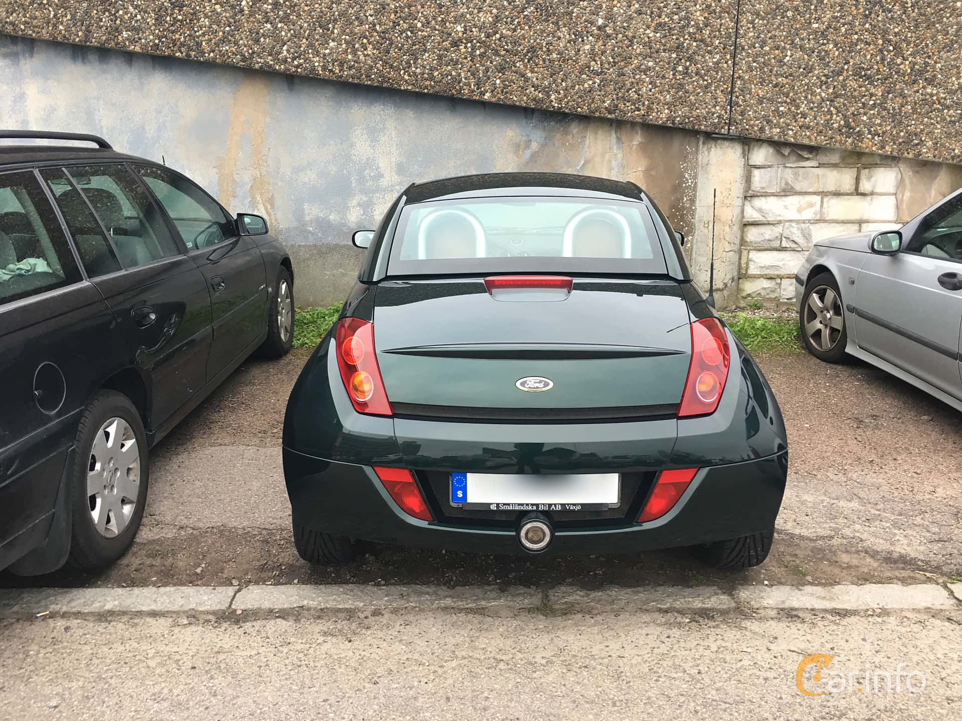 Ford Puma also Ford Stree a Back 1 313451 further File Ford KA  MK1  front moreover Watch also Watch. on ford ka car