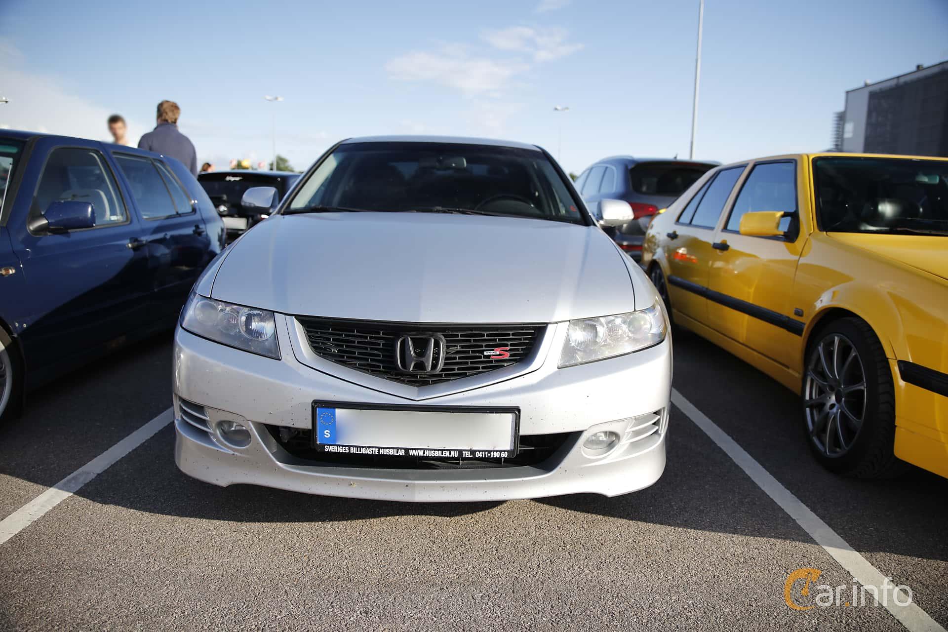 Image Result For Honda Accord Reviewa