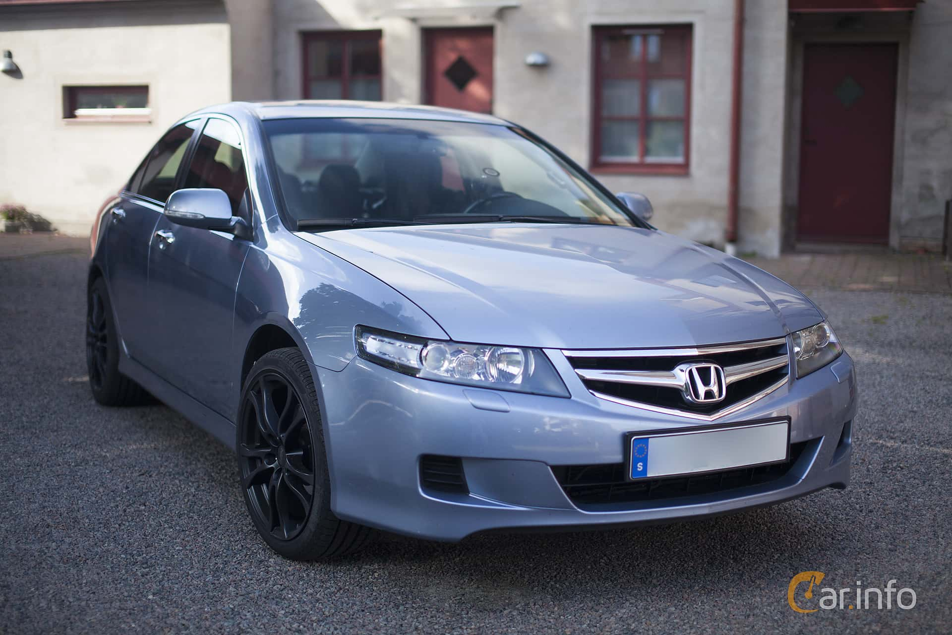 sale awesome ex cyl l honda coupe pin runs accord for great
