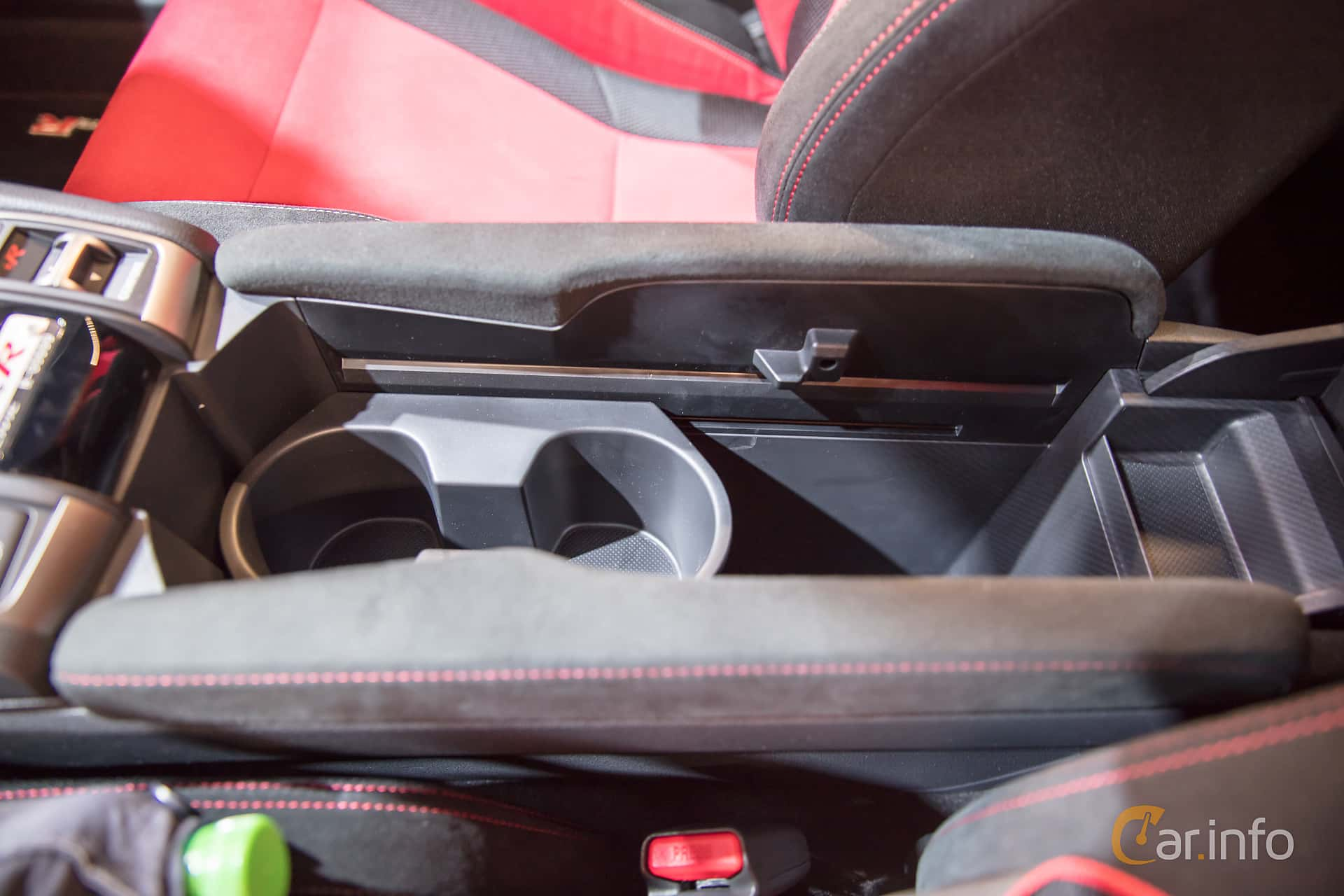 Image Result For Honda Civic Type R Reviewa