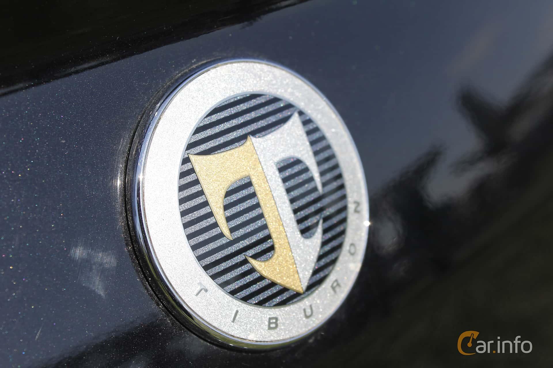 Hyundai Coupé 2.0 Manual, 143hp, 2010 at Old Car Land no.1 2018
