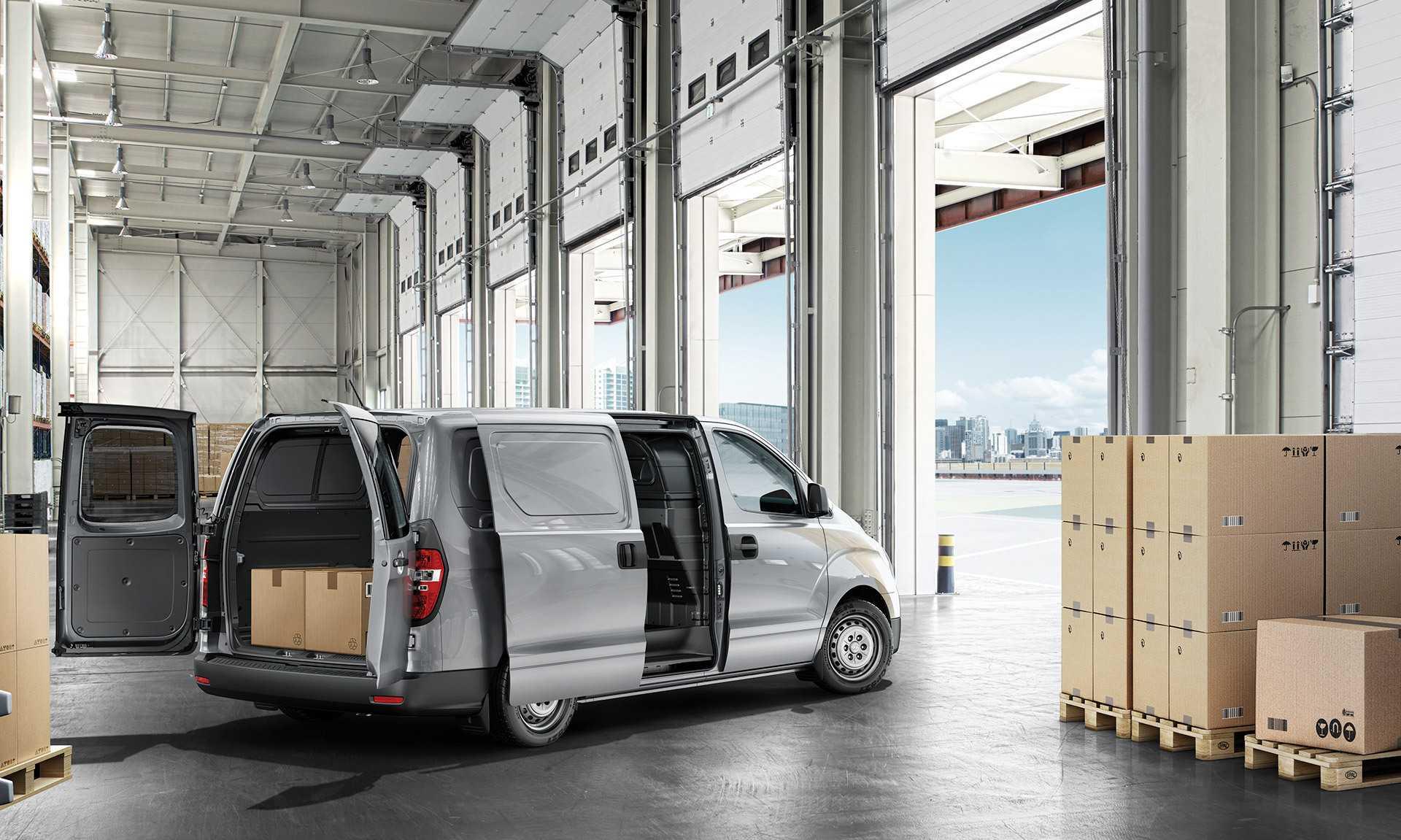 008bc0e529746c Hyundai H-1 Cargo