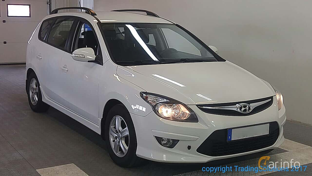 6 images of hyundai i30cw 1 6 crdi manual 116hp 2012 by rh car info hyundai i30 cw 2009 manual hyundai i30 wagon manual