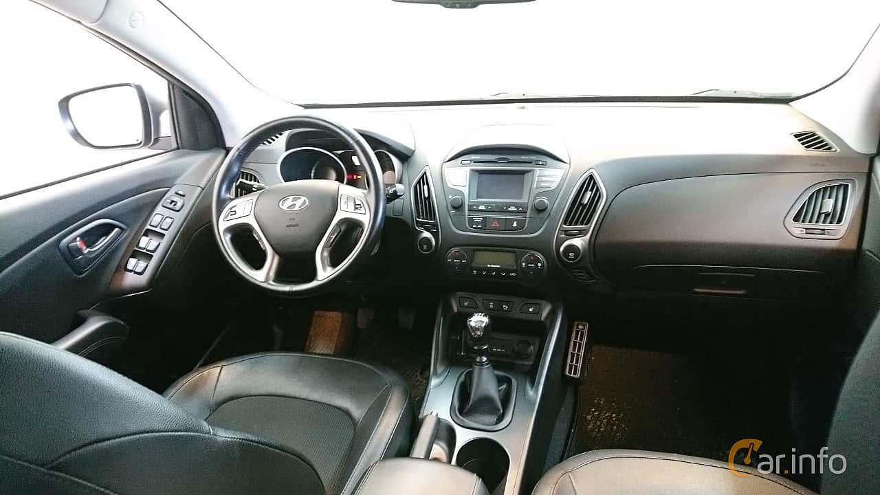 https://s.car.info/image_files/1920/hyundai-ix35-interior-1-524362.jpg