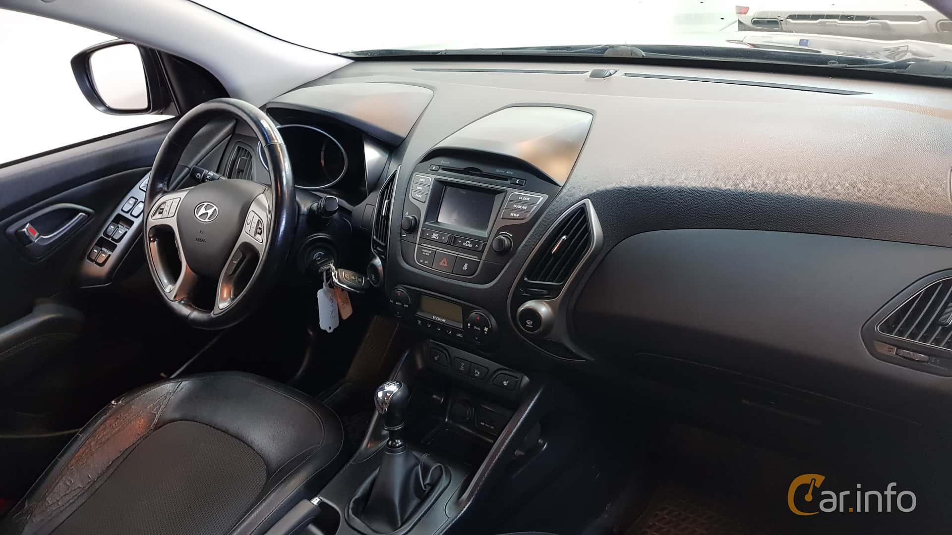 https://s.car.info/image_files/1920/hyundai-ix35-interior-2-502310.jpg