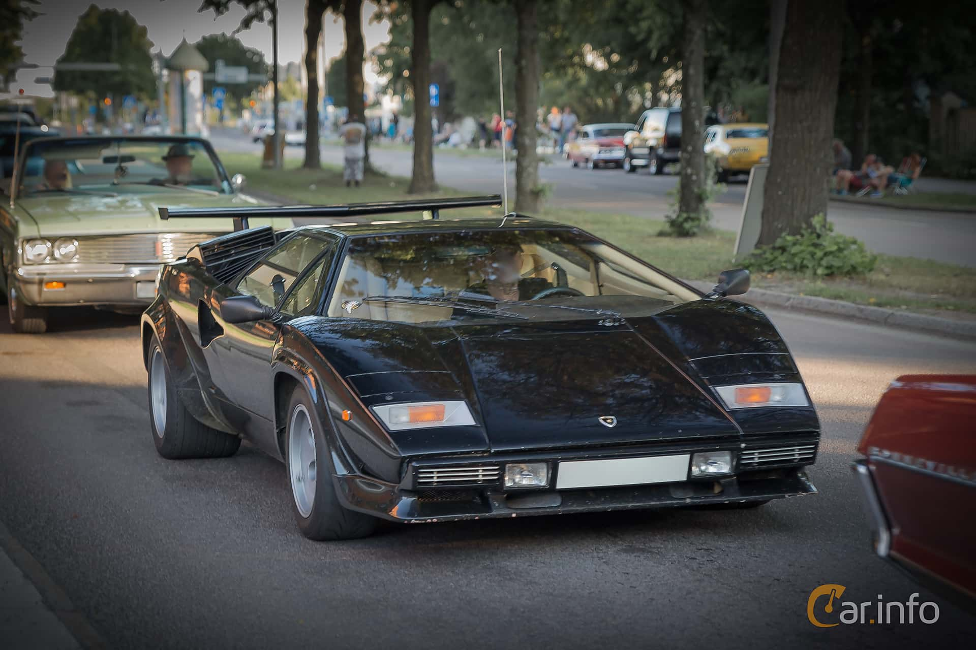 sale cars lamborghini cargurus for overview pic countach