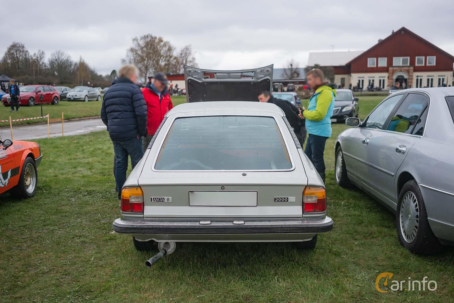 https://s.car.info/image_files/1920/lancia-beta-hpe-back-italienska-fordonstraffen-skokloster-2018-1-531916.jpg