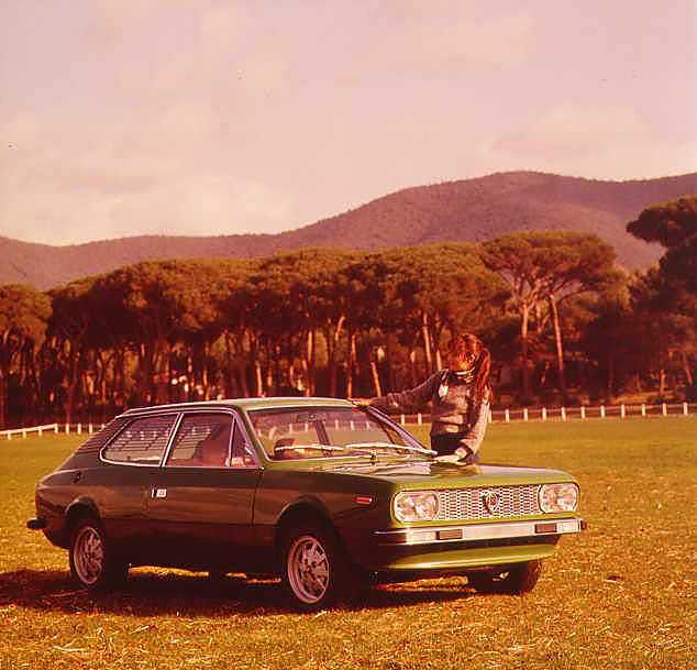 https://s.car.info/image_files/1920/lancia-beta-hpe-front-side-0-209534.jpg