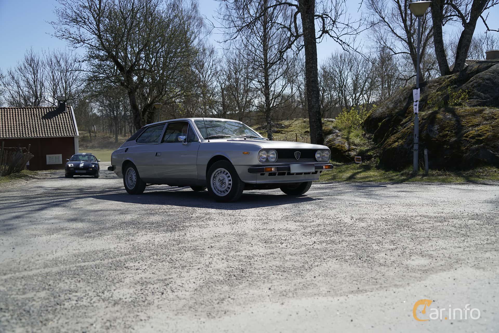 https://s.car.info/image_files/1920/lancia-beta-hpe-front-side-italienska-fordonstraffen-wenngarn-2017-2-364507.jpg