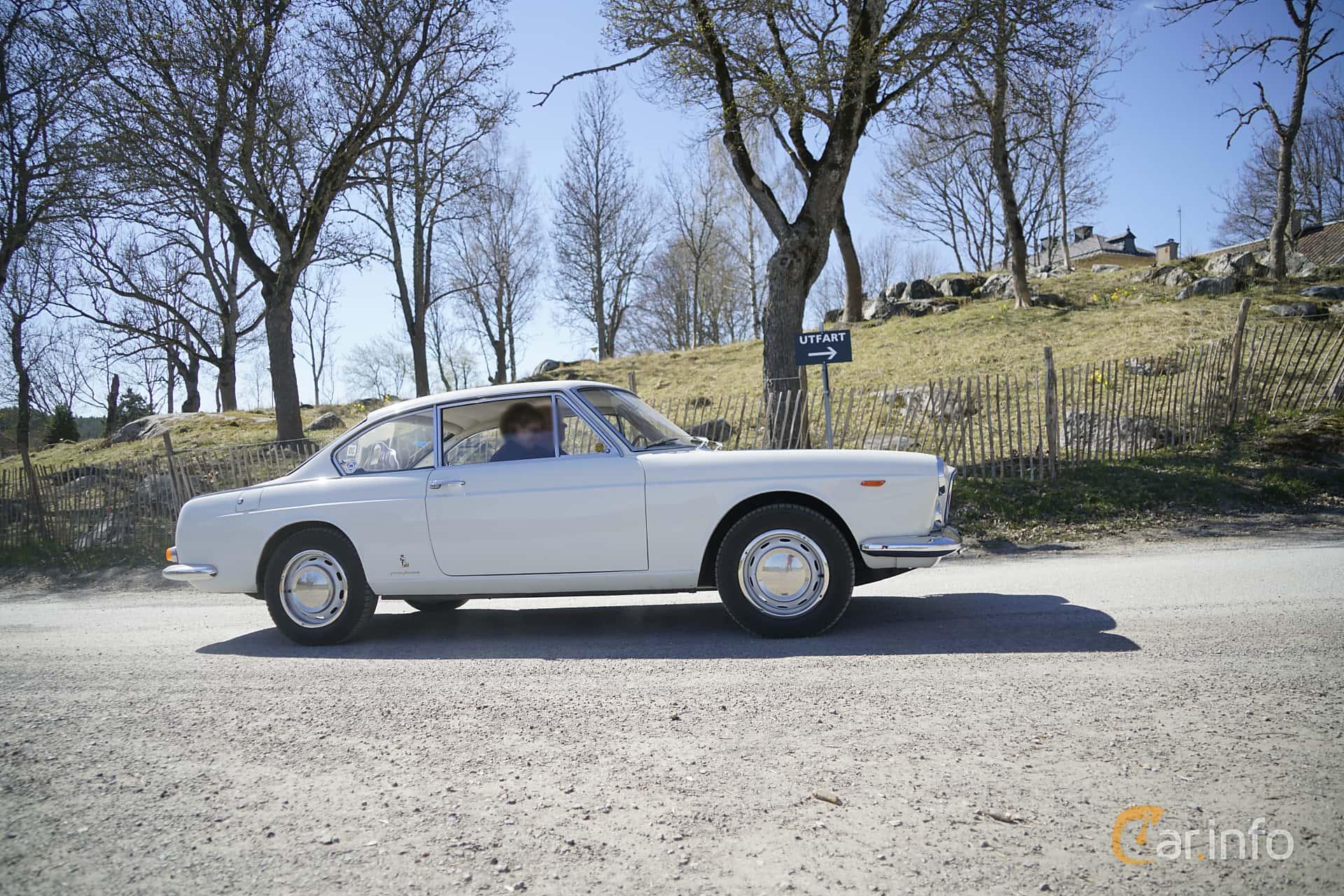 Lancia flavia vanachro Image collections