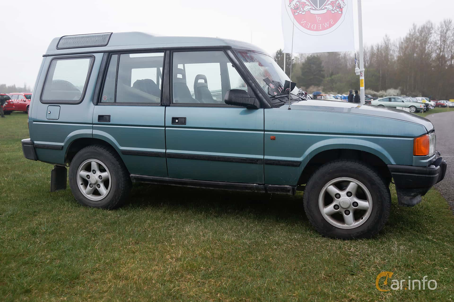 landrover used land rac rover white cars sale colour for discovery