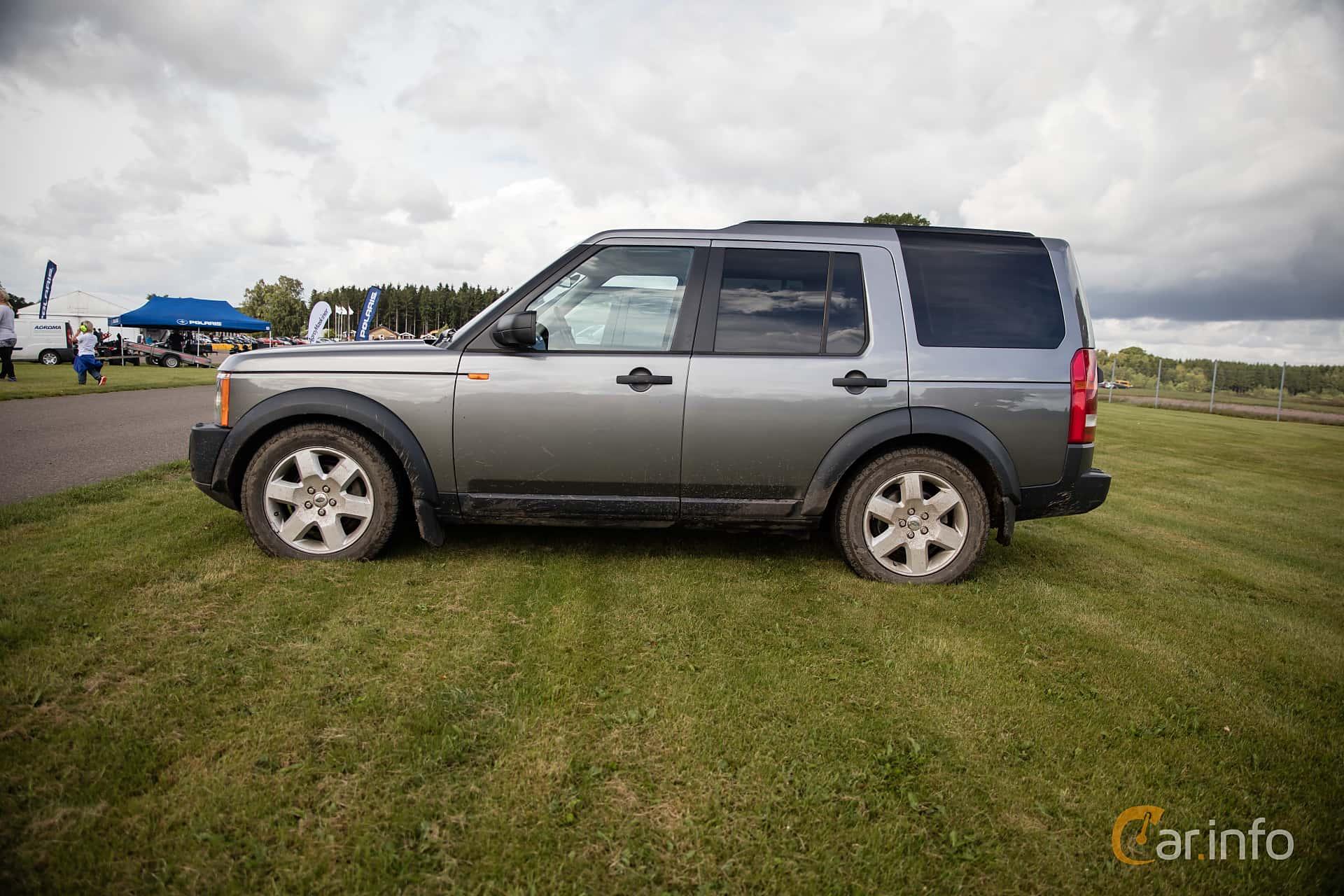 sale l hse ny c stock discovery htm range used for rover valley landrover land near stream