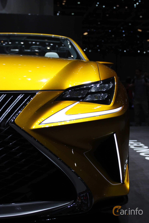 https://s.car.info/image_files/1920/lexus-lf-c2-close-up-geneva-motor-show-2015-2-65343.jpg