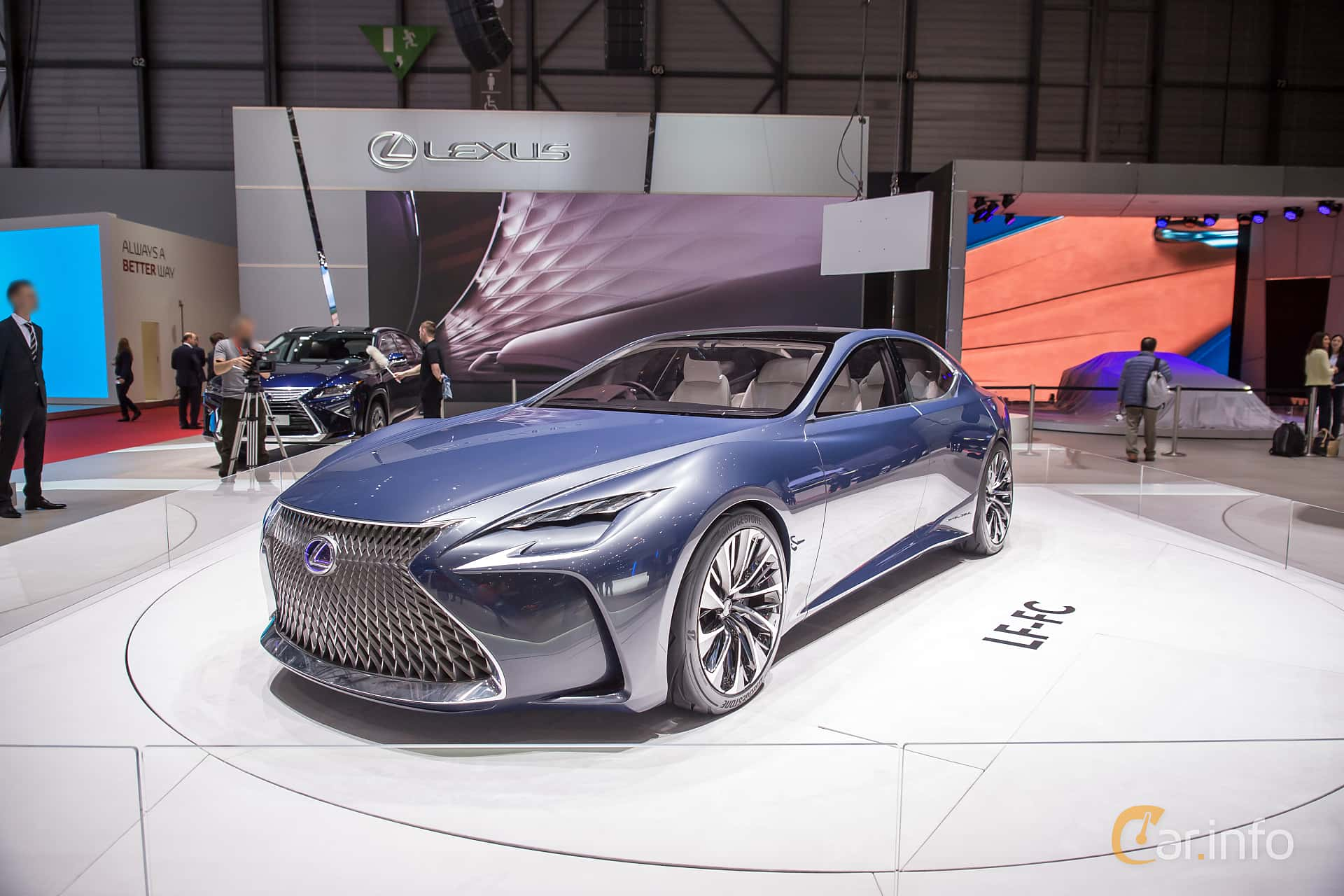 https://s.car.info/image_files/1920/lexus-lf-fc-front-side-geneva-motor-show-2016-2-200691.jpg