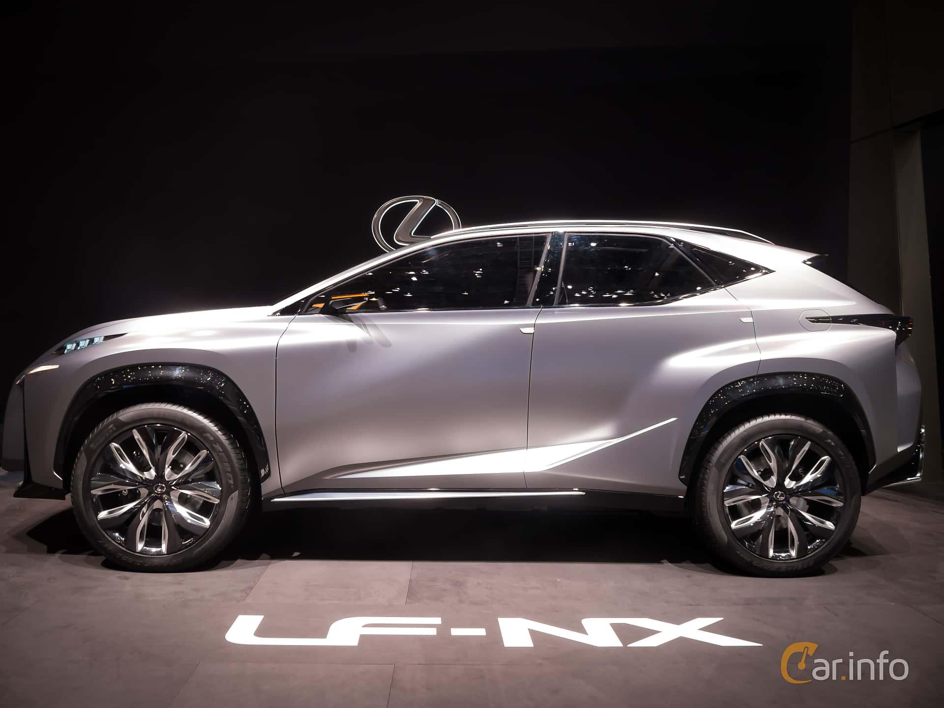 https://s.car.info/image_files/1920/lexus-lf-nx-side-geneva-motor-show-2014-1-44141.jpg