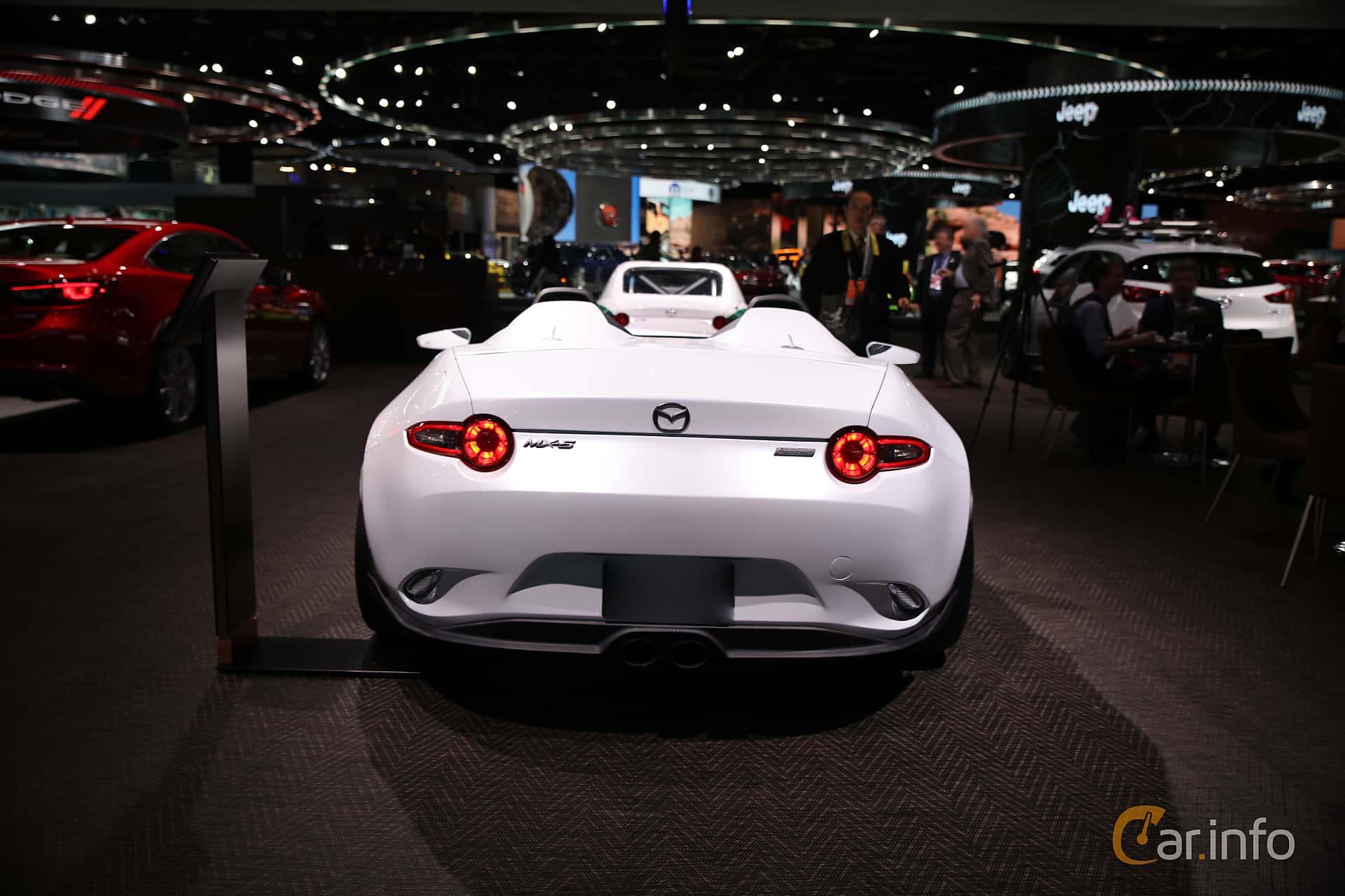 https://s.car.info/image_files/1920/mazda-mx-5-miata-speedster-evolution-back-north-american-international-auto-show-2017-2-318262.jpg