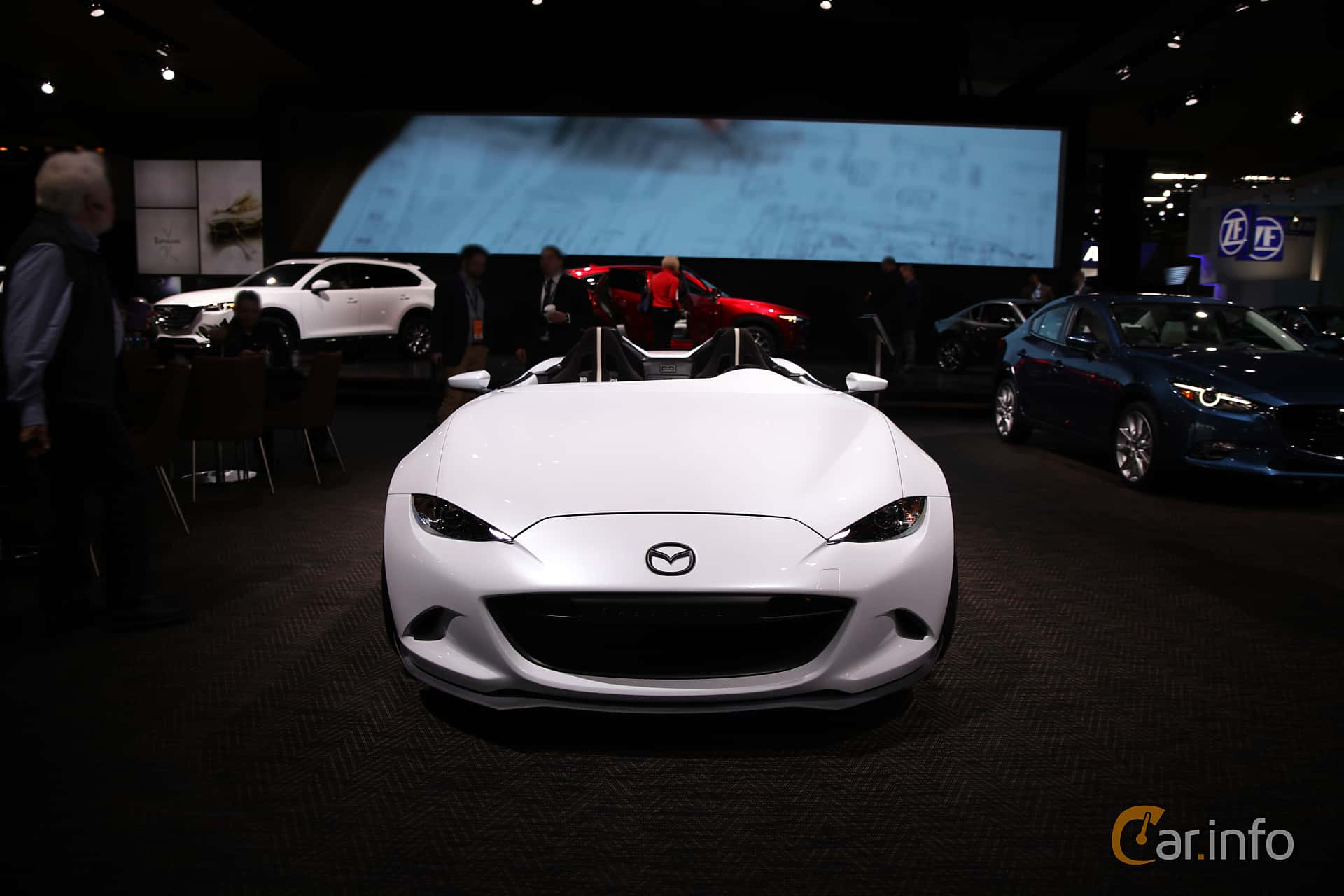 https://s.car.info/image_files/1920/mazda-mx-5-miata-speedster-evolution-front-north-american-international-auto-show-2017-2-318253.jpg