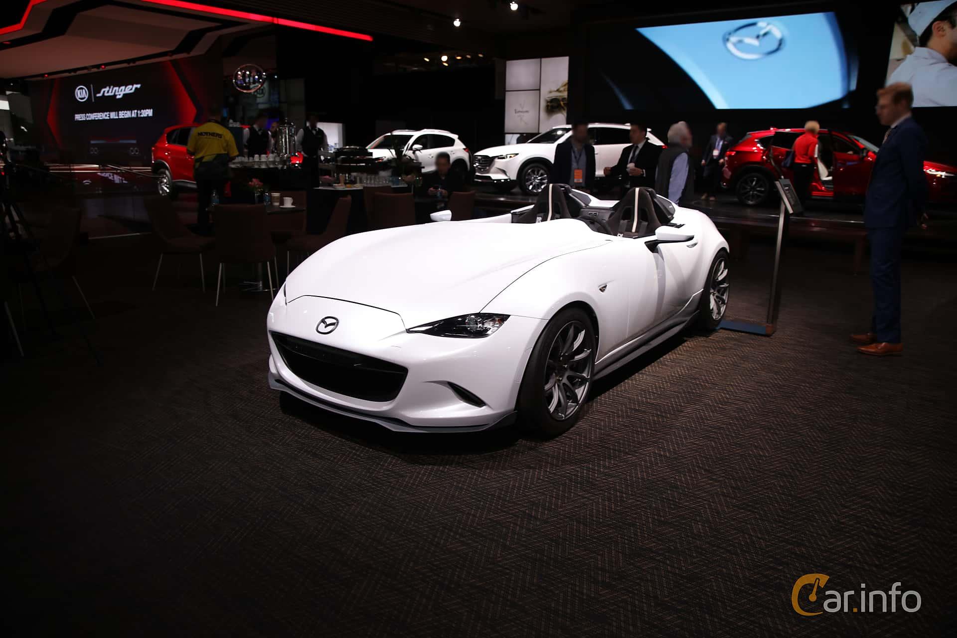https://s.car.info/image_files/1920/mazda-mx-5-miata-speedster-evolution-front-side-north-american-international-auto-show-2017-2-318257.jpg