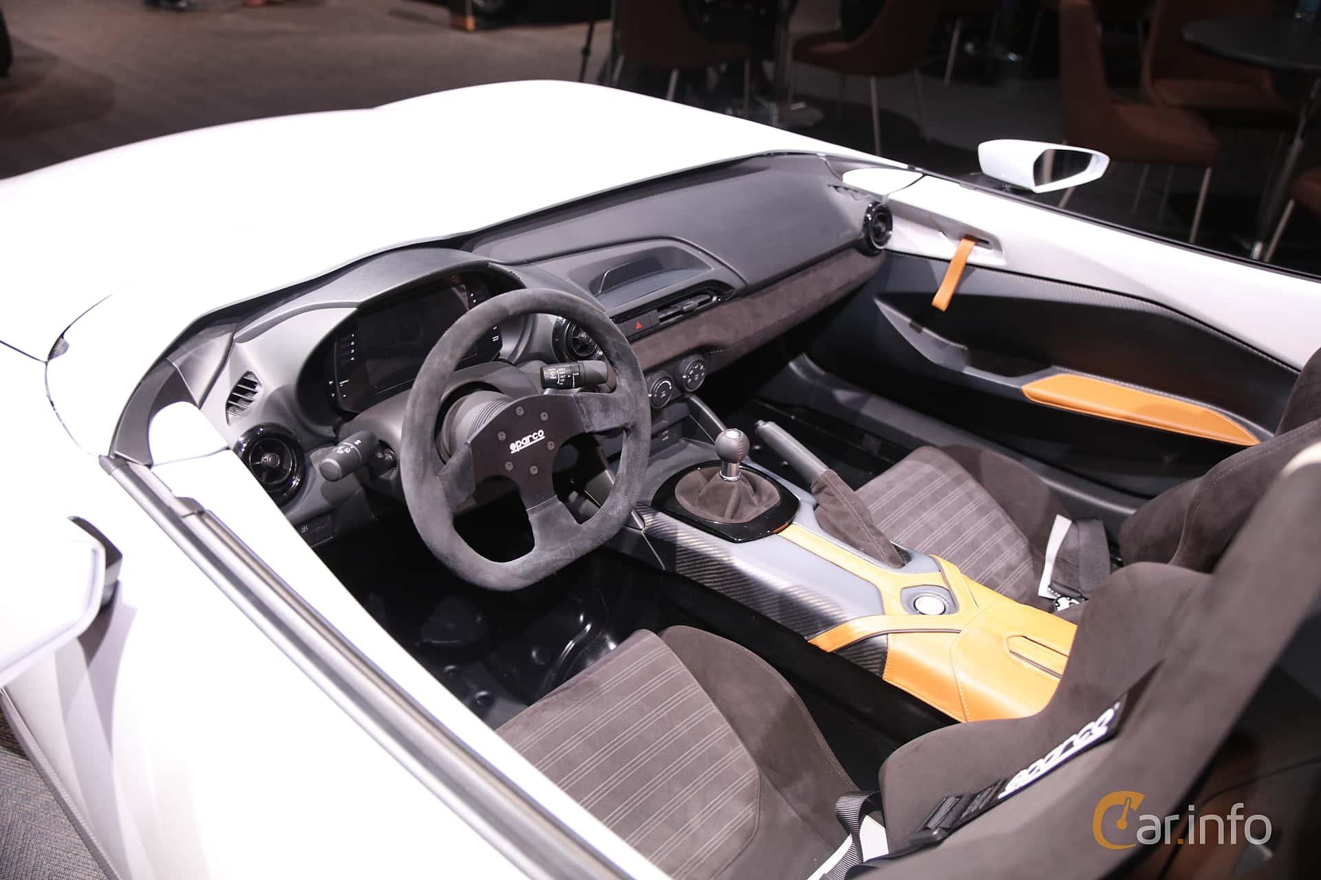 https://s.car.info/image_files/1920/mazda-mx-5-miata-speedster-evolution-interior-north-american-international-auto-show-2017-2-318263.jpg