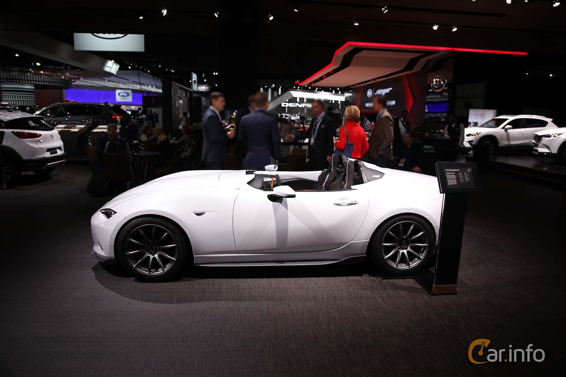 https://s.car.info/image_files/1920/mazda-mx-5-miata-speedster-evolution-side-north-american-international-auto-show-2017-2-318233.jpg