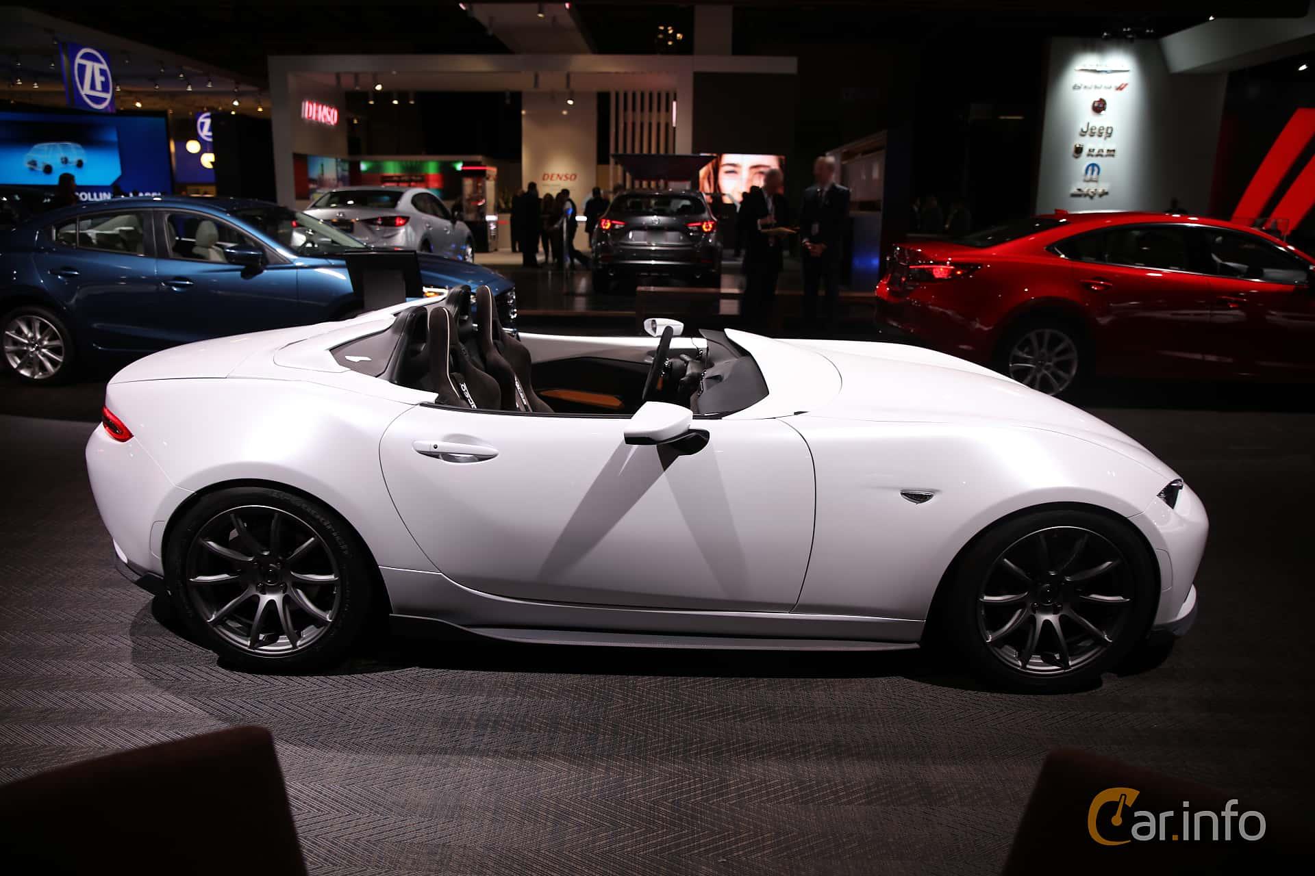 https://s.car.info/image_files/1920/mazda-mx-5-miata-speedster-evolution-side-north-american-international-auto-show-2017-2-318259.jpg