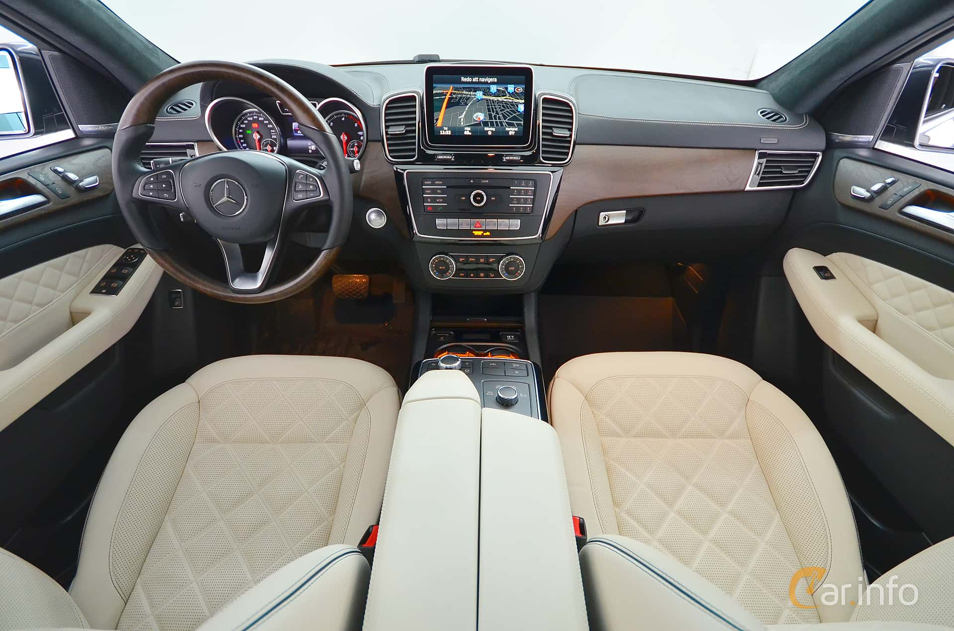 How Much Does It Cost To Replace Leather Car Seats